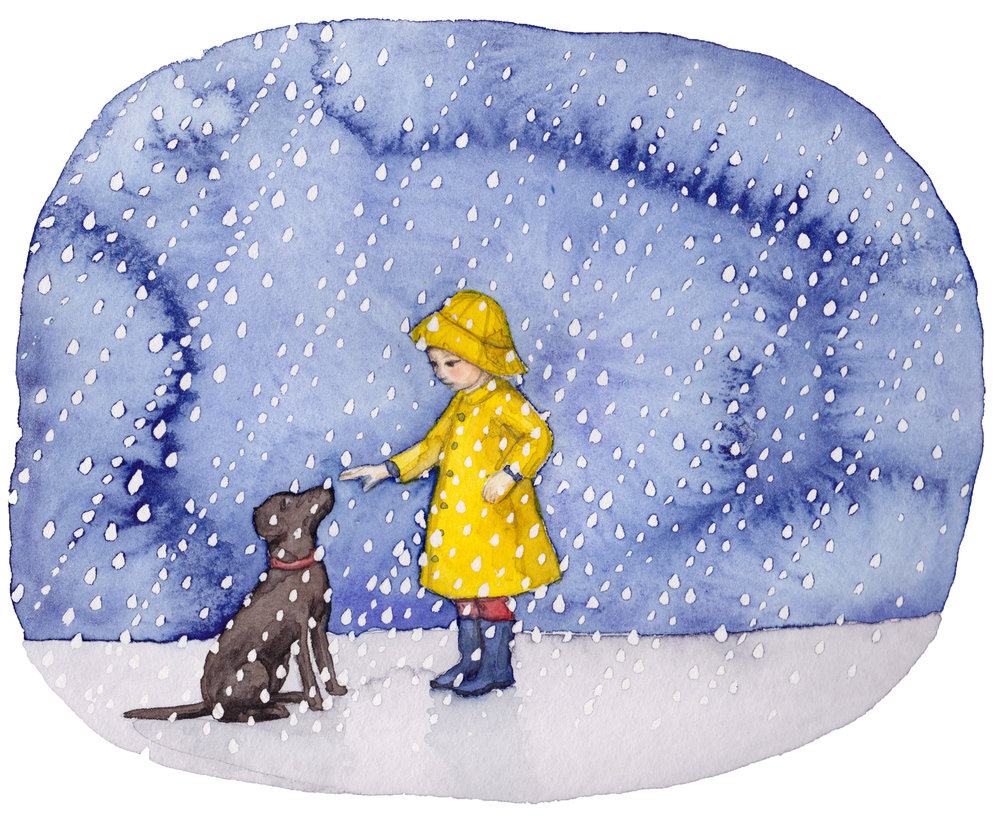 rain-boy-with-dog-web.jpg