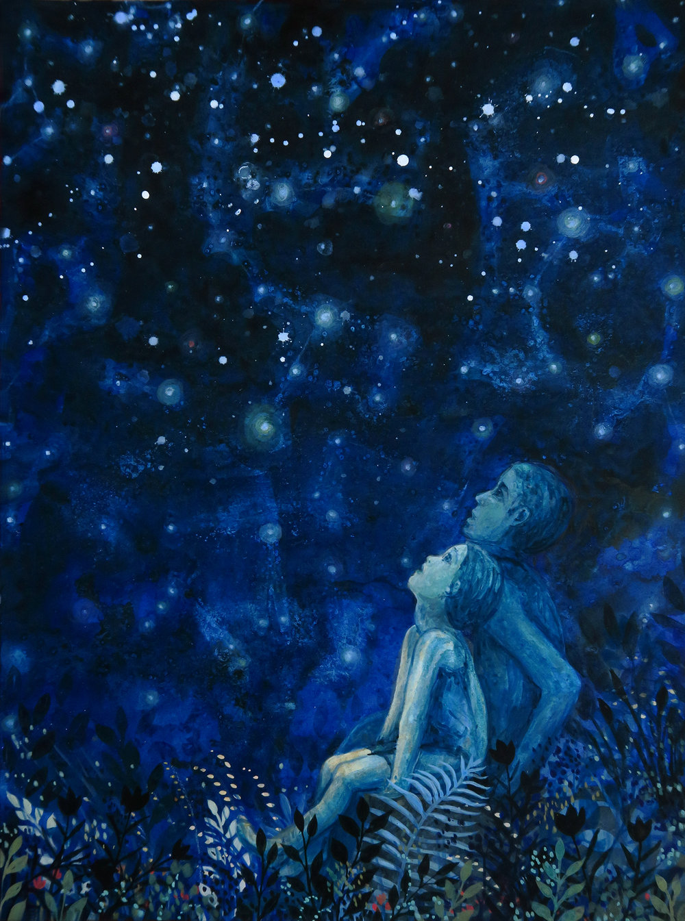stargazing-sm.jpg