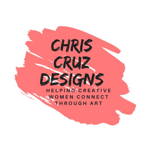 Chris Cruz Designs