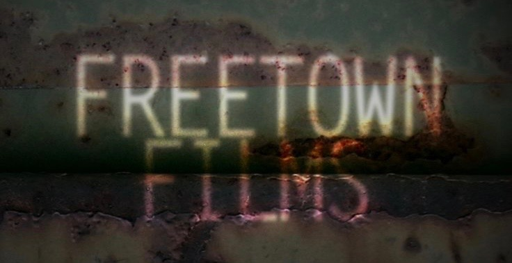 FREETOWNFILMS