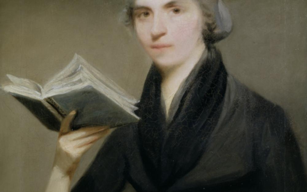 (John Keenan, 1787)