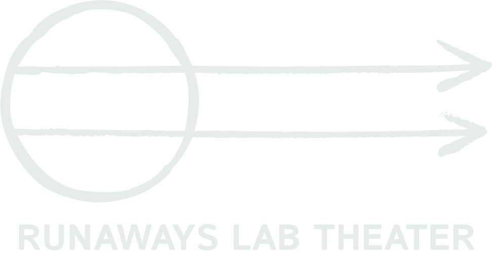 the runaways lab theater