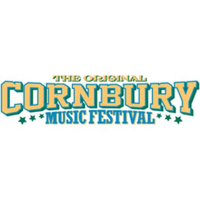 http---www.gregsgypsybowtops.co.uk-wp-content-uploads-cornbury-festival.png