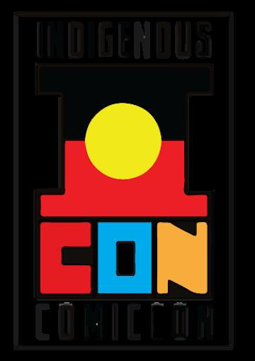 IConAustralia-LogoA-01 2-01 copy.png