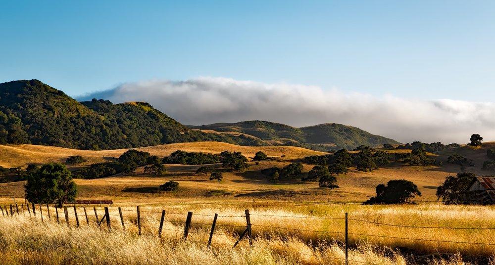 clouds-countryside-farm-158220.jpg