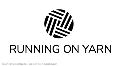 RUNNING ON YARN