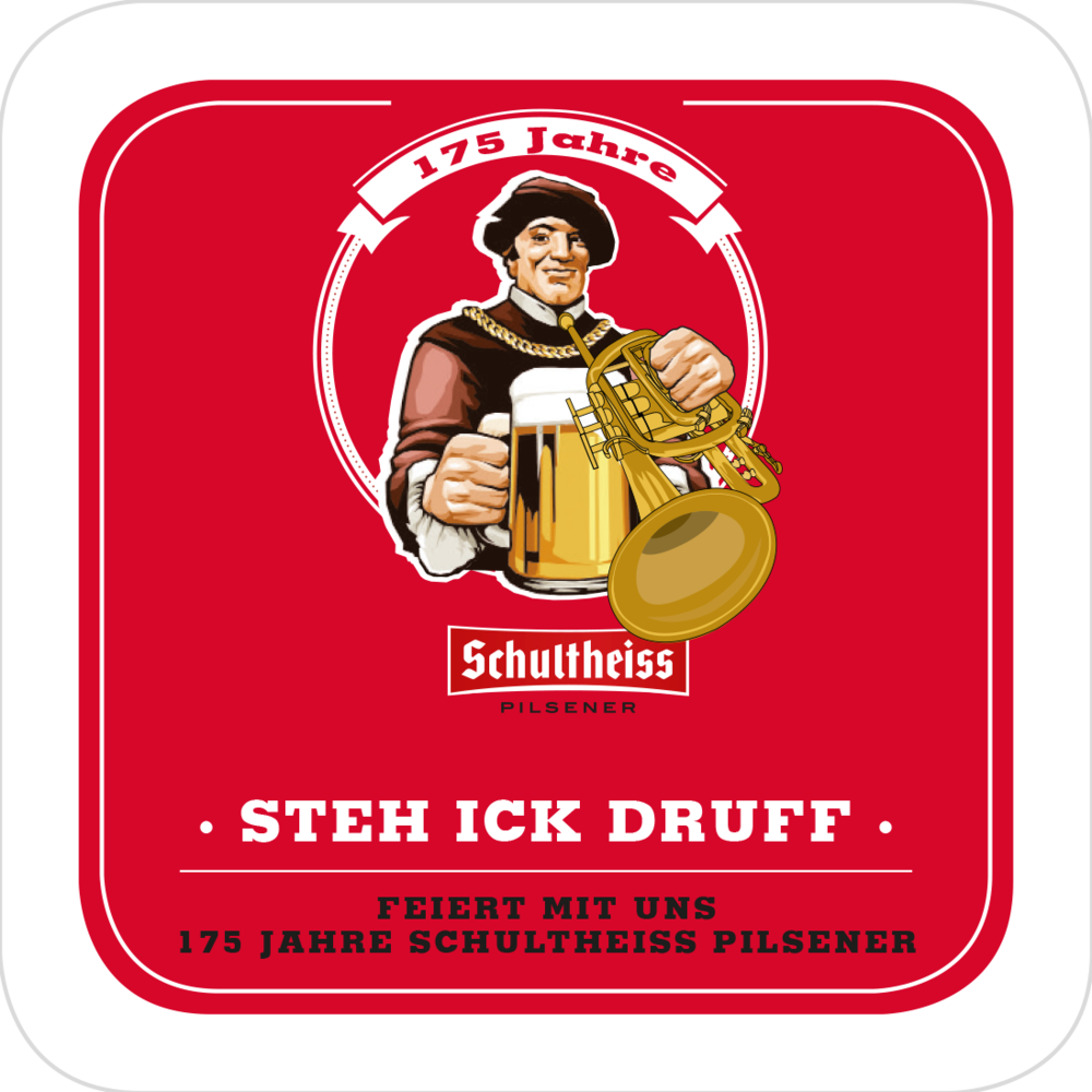 Schultheiss_Bierdeckel_170321-1.png