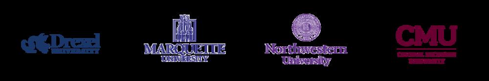 amplify-logos.png