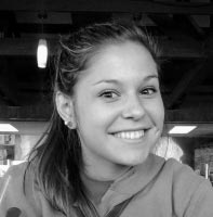 Kate Sanchez - Alderson Broaddus Univ, DIIMarist HS '18