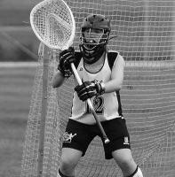Rachel Romens - Haverford College, DIIIVerona HS '14