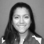 Lizz Vargas -