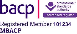 BACP Logo - 101234.png