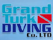 Turks and Caicos Reef Fund - Grand Turk Diving