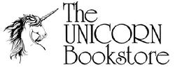 Turks and Caicos Reef Fund - Unicorn Bookstore