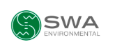 SWAEnvironmental