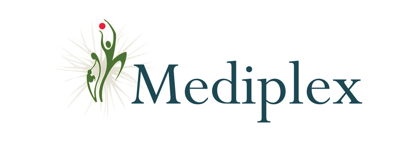 Mediplex - Medical Clinics in Antigonish, NS - Dr.'s Menard, Cudmore, Howard, Worden-Rogers, McGlashan