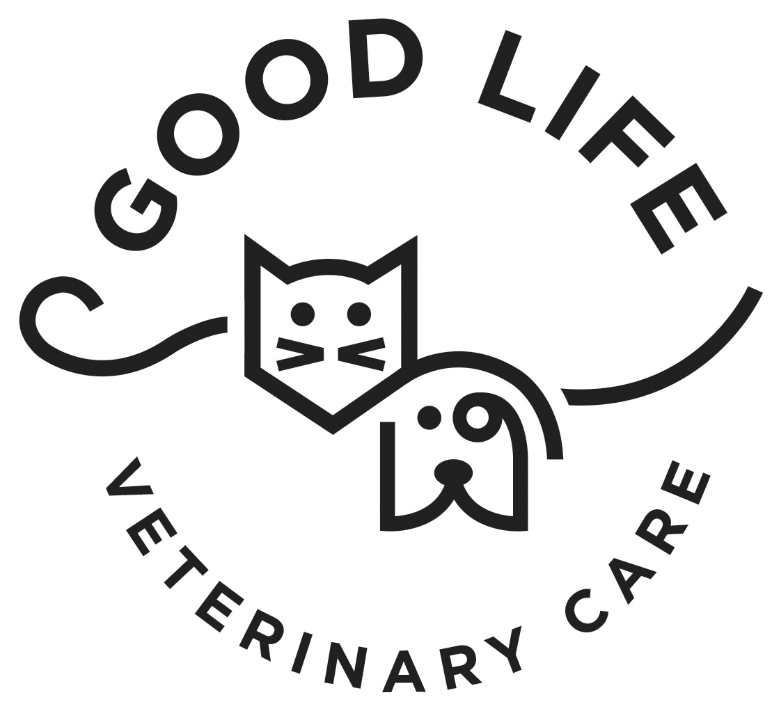Good Life Veterinary Care