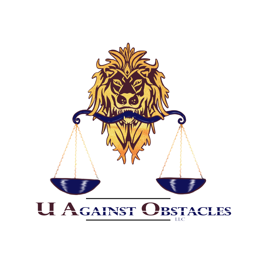 U Against Obstacles, LLC