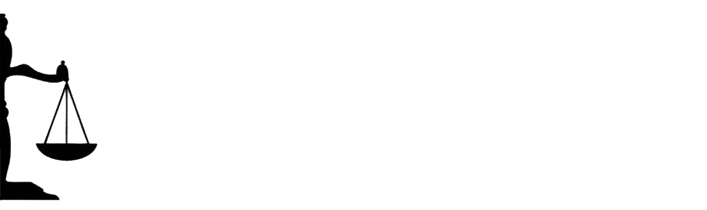 Brownstein Law LLC