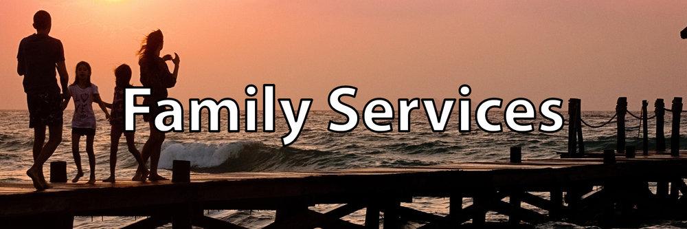 familyservices.jpg