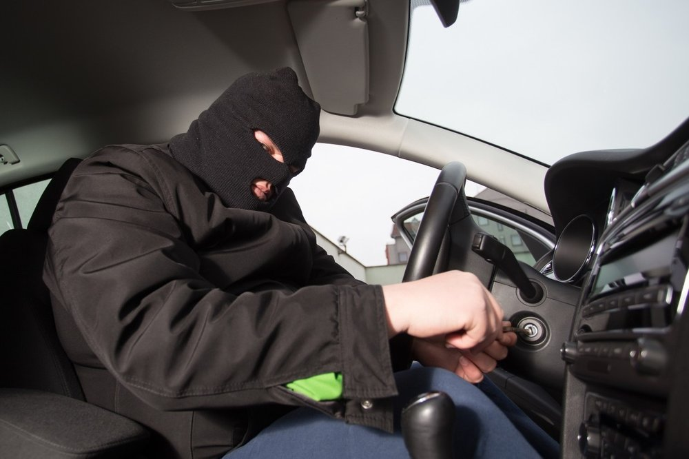 Experts in Analysis Vehicle Theft & Forensic Locksmithing for over 30 years