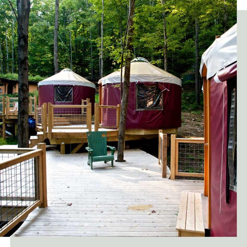 Vermont_yurt_village.jpg