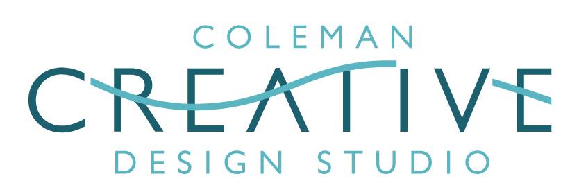 094b8a9a9f8d4 Coleman Creative Design Studio