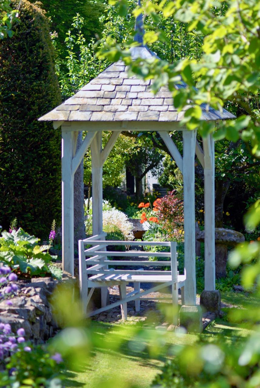 Garden95.jpg