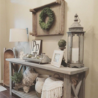 Photo Credit: homedecormomma.com