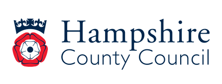 Hampshire County Council Logo.png