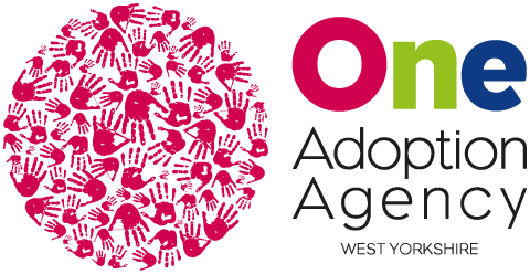 One Adoption West Yorkshire Logo.png