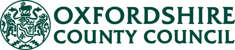 Oxfordshire County Council Logo.png