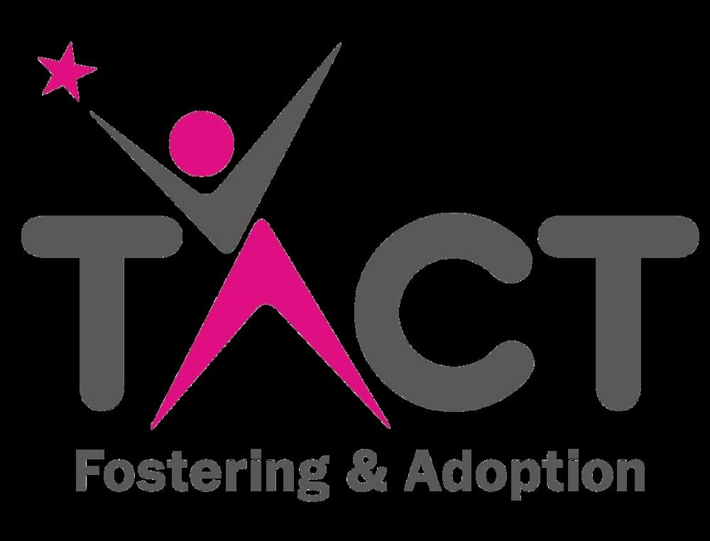 TACT Logo.png