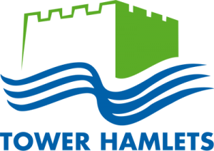 Tower Hamlets Logo.png
