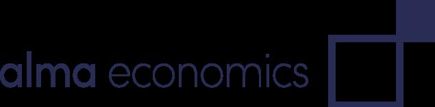 Alma Economics.png