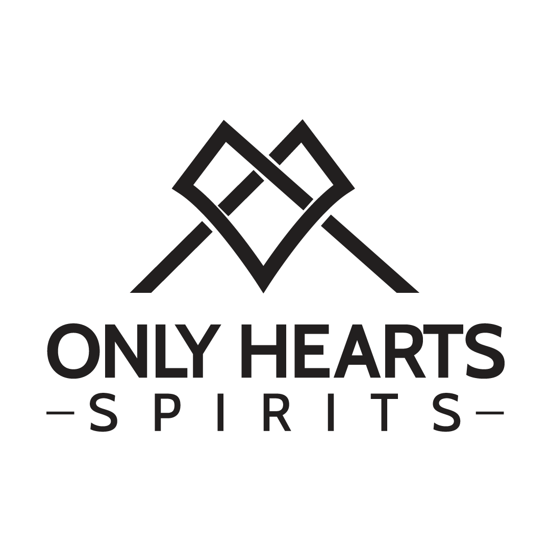 Only Hearts Spirits