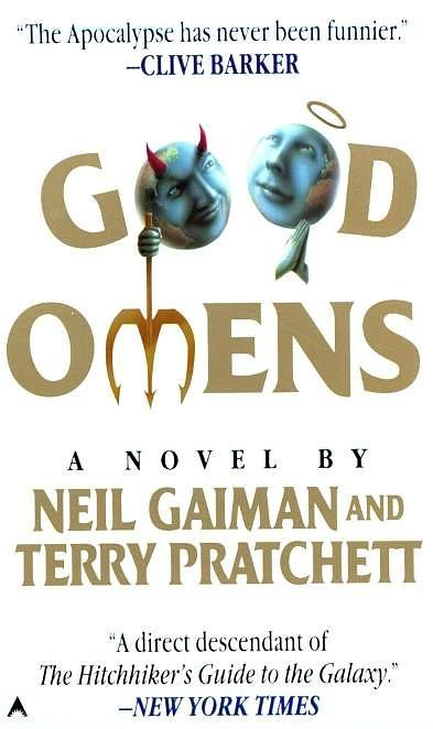 GoodOmens-Reprint.jpg