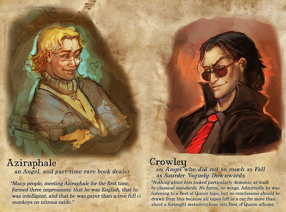 aziraphale_and_crowley_by_jdillon82.jpg