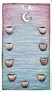 Nine of Cups.jpeg