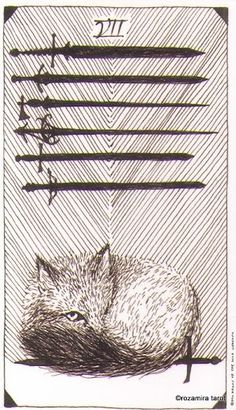 Seven of Swords.jpeg