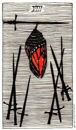 Eight of Swords.jpeg