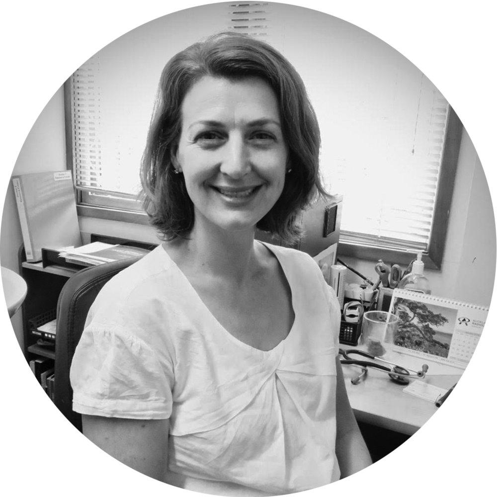 Dr Maya Steeper - BSc, MBChB, FRNZCGP, PGDipObsGyn,Dipolma of Palliative CareAreas of special interest:Women's Health, Paediatrics, Palliative Care,Transgender Therapy, Fertility, IUD Fittings