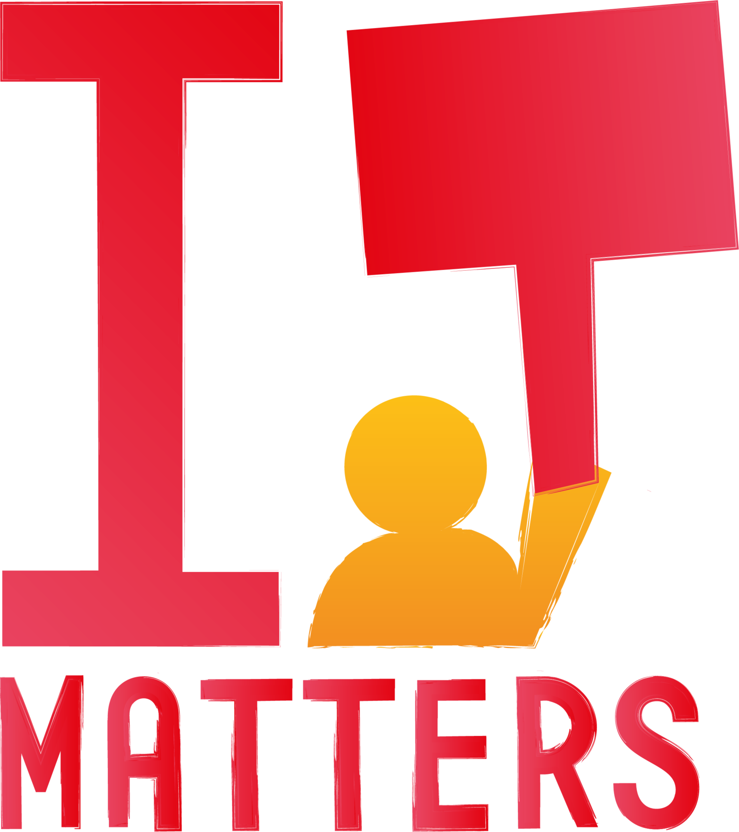 ItMatters UK