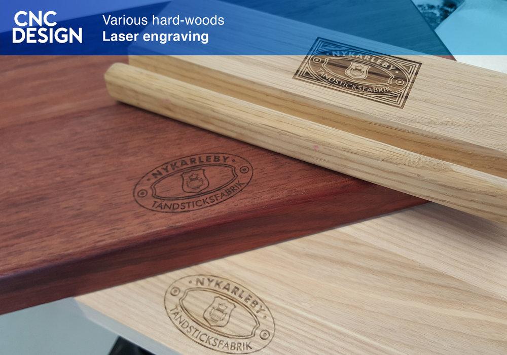 hardwoodengraving.jpg