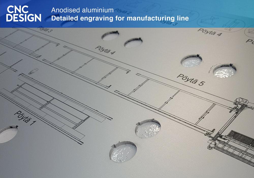 manufacturingline.jpg