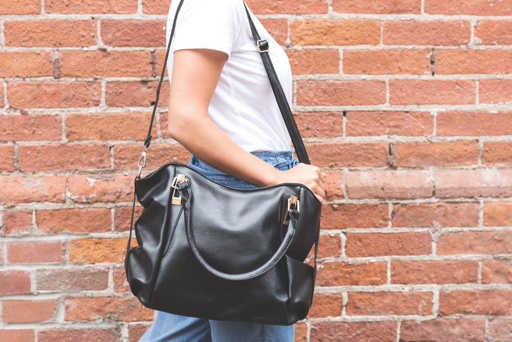mulberryblack-bag-over-the-shoulder_4460x4460.jpg