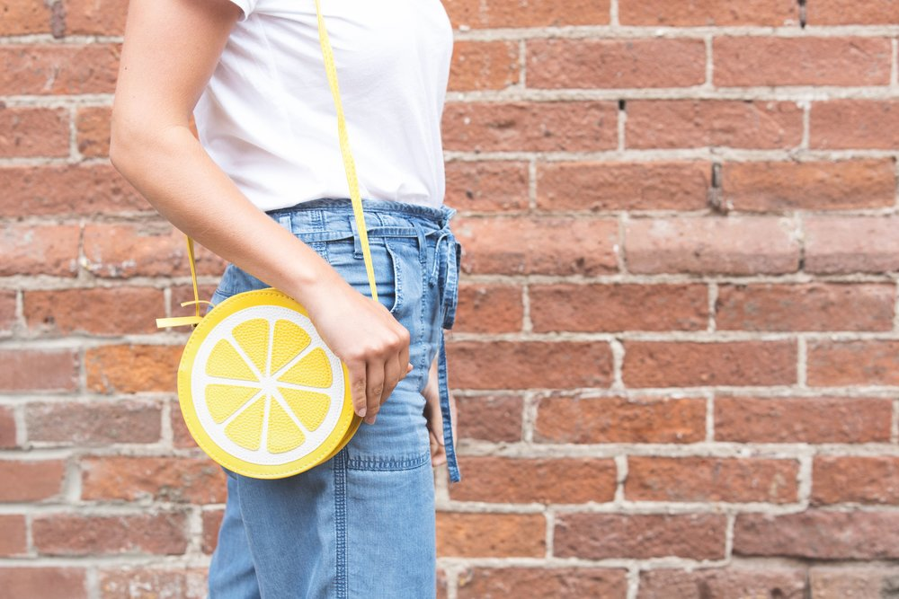 mulberrylemon-purse-being-worn_4460x4460.jpg