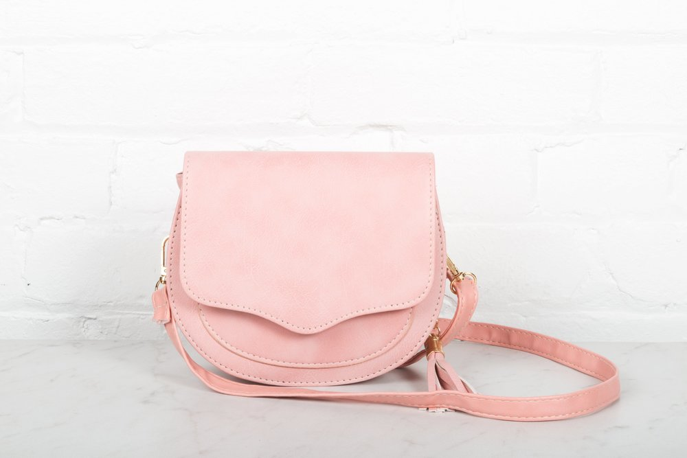 mulberrystyle8pale-pink-sachel_4460x4460.jpg