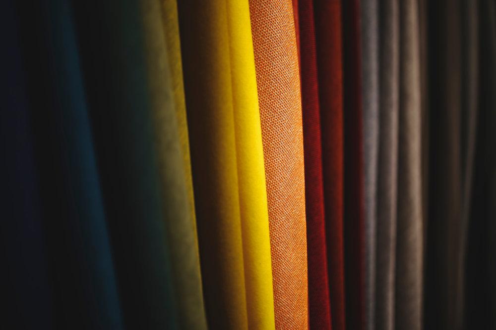 mulberryCanva - Colorful fabrics.jpg