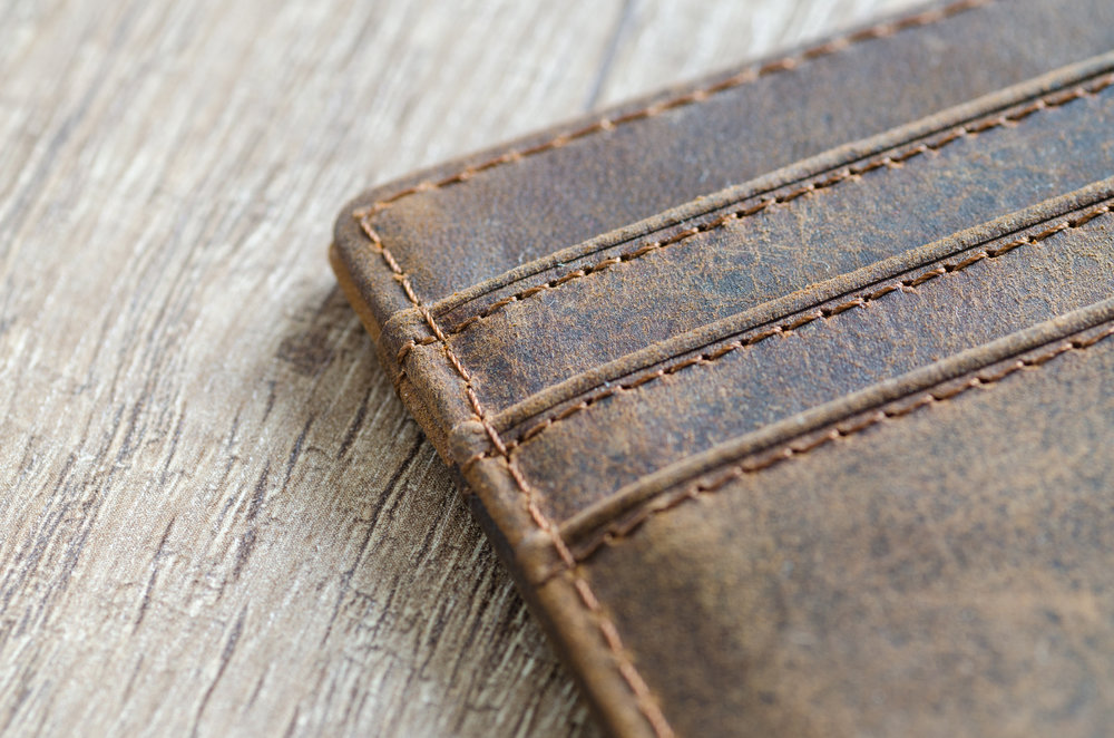 mulberryCanva - Brown Leather Wallet.jpg